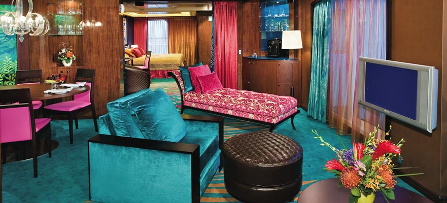 norwegian-cruise-line-norwegian-jewel-h3-foto-01
