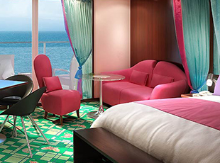 norwegian-cruise-line-norwegian-jewel-sf-foto-01