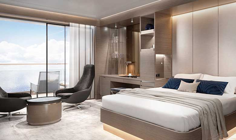 ritz-carlton-yacht-collection-ritz-carlton-yacht-The-Terrace-Suites