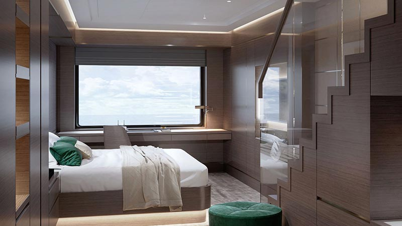 ritz-carlton-yacht-collection-ritz-carlton-yacht-loft-suite