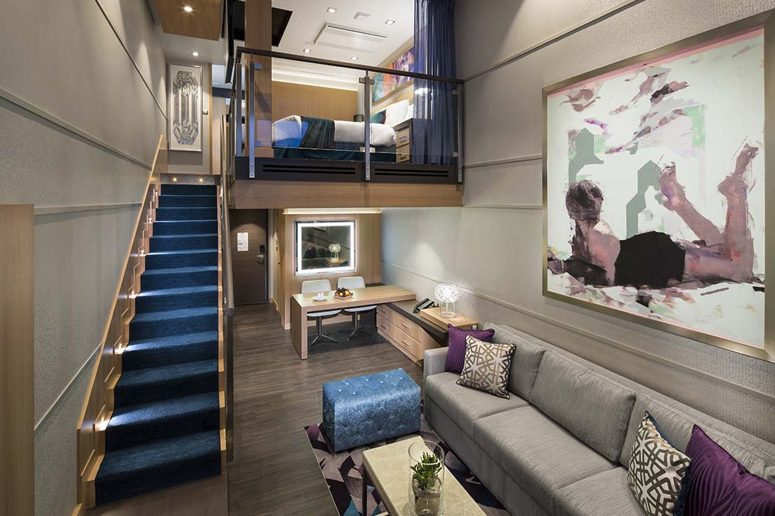 royal-caribbean-harmony-of-the-seas-crown-loft-suite