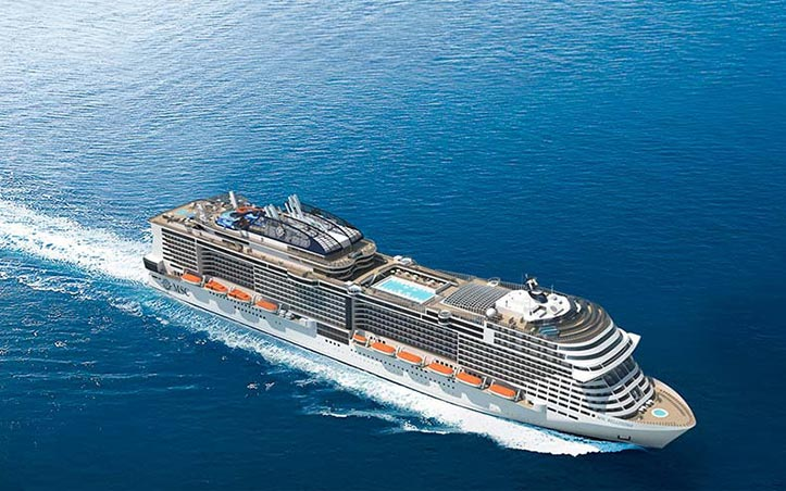 View Msc Seaview August 2020  PNG