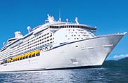 mariner-of-the-seas
